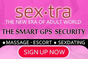 Sextra Escort DK